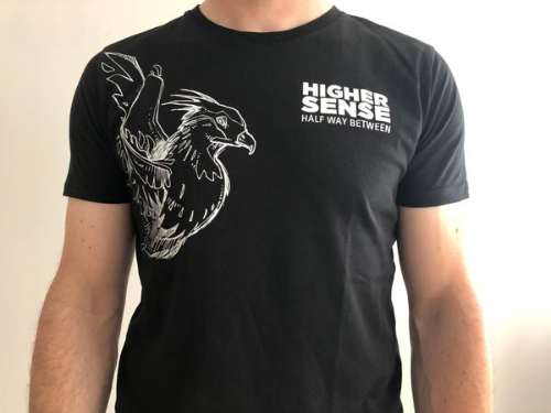 Icarus Shirt